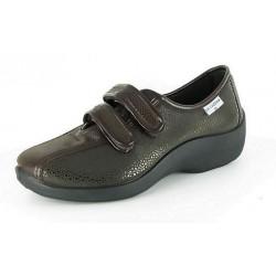 Chaussures femme senior CHERYL
