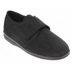 Chaussures toile CORTO